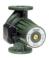 Циркуляционный фланцевый насос DAB BPH 120/340.65T (Италия)