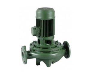 Ремонт и запасные части для насосов DAB серии CP, CM, CP-G, CM-G