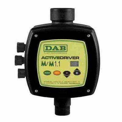 ACTIVE DRIVER PLUS M/M  1.1
