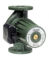 Циркуляционный фланцевый насос DAB BPH 120/360.80T (Италия)