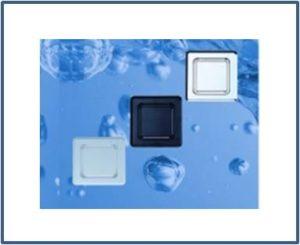Дополнительное оборудования для вентиляционных клапанов HL